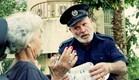 """שת""""פ קלנועית אפיקים, פרק 5 השוטר (צילום: יחסי ציבור ,יחסי ציבור)"""