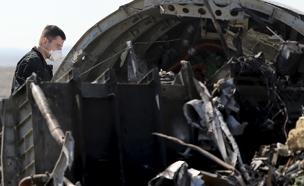 """דיווח: אני דאע""""ש בריטים היו מעורבים בפעולה (צילום: רויטרס)"""