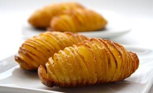 מניפת תפוחי אדמה (צילום: צילום מסך: seasaltwithfood.com)