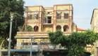 בניין נטוש ברחוב אלנבי בתל אביב (צילום: אבישי טייכר ,ויקיפדיה)