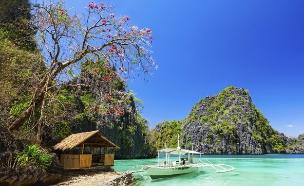 הפיליפינים (צילום: אימג'בנק / Thinkstock ,Thinkstock)