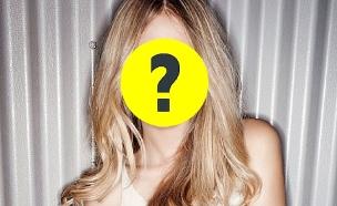 מי הכוכבת שמשתמשת בתוספות שיער לגבות?