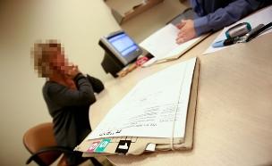 תחקיר: סודיות רפואית – תמורת כסף (צילום: חן ליאופולד / פלאש 90)