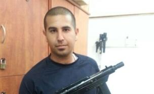 כך מממנים עבריינים ישראלים את ארגוני הטרור (צילום: דוברות המשטרה ,דוברות המשטרה)