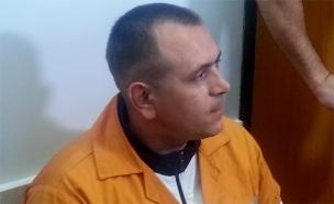 רומן זדורוב (צילום: חדשות 2)
