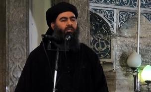 """טרולינג ברשת למנהיג דאע""""ש (צילום: אימג'בנק/GettyImages ,getty images)"""