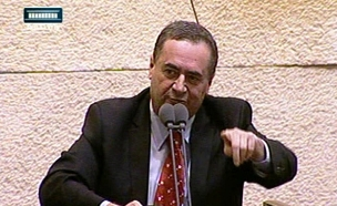 ישראל כץ (צילום: חדשות 2)