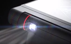 Lenovo X1 Tablet (צילום: Lenovo)