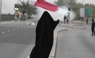 השתלשלות המשבר בין סעודיה לאירן (צילום: רויטרס)