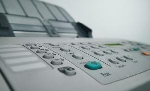 מדוע ארגונים ממשיכים להשתמש במכשיר מהעבר?