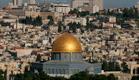 """""""מחדל ישראלי מתמשך בירושלים"""" (צילום: פלאש 90)"""