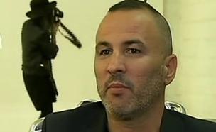 רוברטו בן שושן (צילום: חדשות 2)
