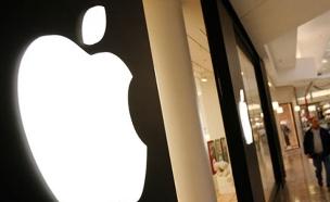 """דאגה ב""""אפל"""": האטה בקצב המכירות (צילום: רויטרס)"""