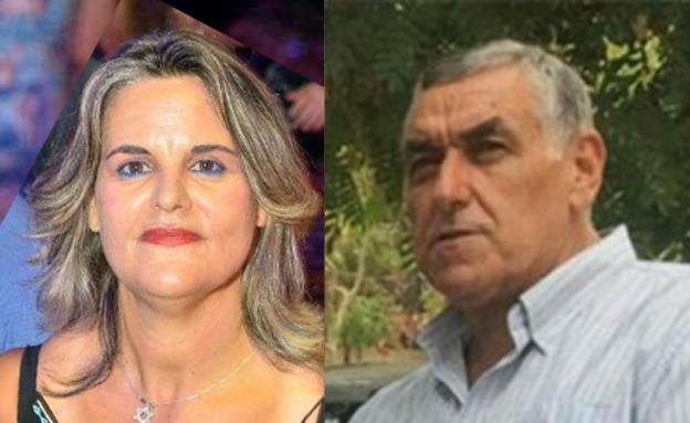 הילדים של אילנה ויהודה כהן על הטרגדיה שעברו