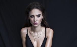 רוסלנה רודינה (צילום: אלכס ליפקין)