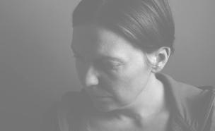 אישה עצובה (צילום: shutterstock ,shutterstock)
