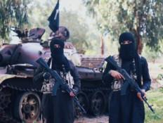 המשכורות בדאעש (צילום: טוויטר ,טוויטר)