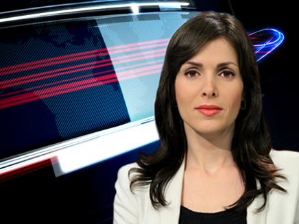 אלי מץ (צילום: חדשות 2)