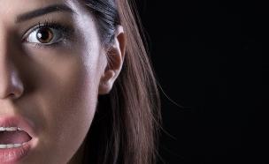 כולנו בהלם (צילום: Shutterstock/eldar nurkovic)