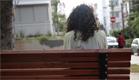 מאות נשים התלוננו נגד מטפלים (צילום: חדשות 2)
