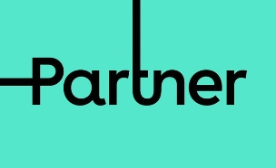 לוגו חברת פרטנר (צילום: יחסי ציבור ,יחסי ציבור)