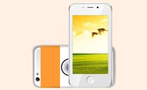 Freedom 251, הסמארטפון הזול בעולם