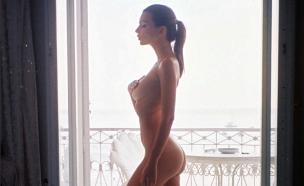 אמילי רטאייקאוסקי (צילום: instagram)