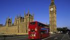 ביג בן, לונדון (צילום: אימג'בנק / Thinkstock ,Thinkstock)
