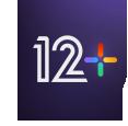 makoTV