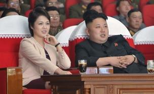 """""""מוכנים לשגר נשק גרעיני בכל עת"""" (צילום: רויטרס)"""