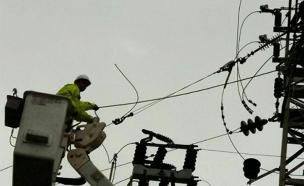 ארכיון (צילום: דוברות חברת החשמל)