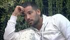 עמרי מקשיב (צילום: מתוך האח הגדול 7 ,שידורי קשת)
