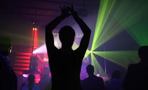 מעדיפים וודקה: מסיבות לבני נוער (צילום: רויטרס)