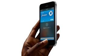 אייפון SE (צילום: יחסי ציבור ,יחסי ציבור)