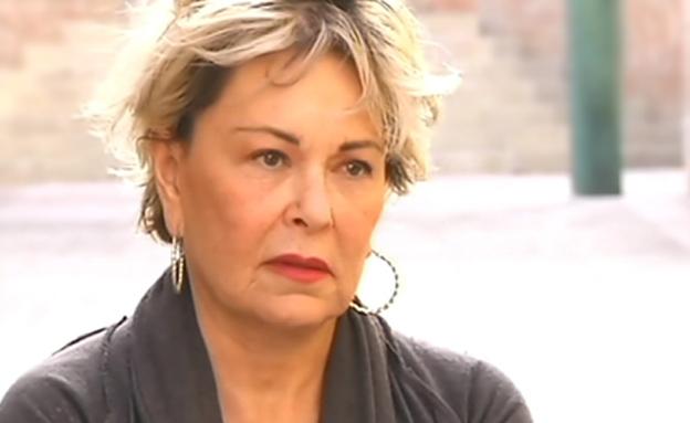 בר רוזן (צילום: חדשות 2)