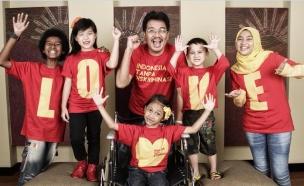 הציוצים הכי מצליחים אי פעם (צילום: טוויטר ,מעריב לנוער)