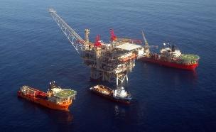 מה יעלה בעתיד מתווה הגז? (צילום: אלבטרוס)