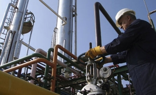 מחירי הנפט בעלייה (צילום: רויטרס)