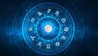 גלגל המזלות (צילום: Shutterstock, מעריב לנוער)