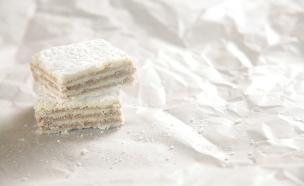 עוגיות רוזמרי - שלבי הכנה (צילום: דניאל לילה ,מיקי שמו - המיטב, הוצאת על השולחן)