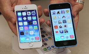 """האפליקציה ש""""תכשיר"""" כל אפליקציה (צילום: רויטרס)"""