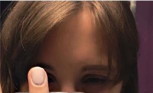 שי חי, תניה גרבר (צילום: מתוך אינסטגרם)