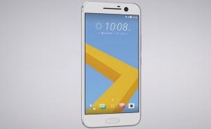 הדלפת סרטון ההשקה של HTC 10