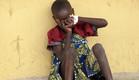 נשות בוקו חראם (צילום: אימג'בנק/AFP)