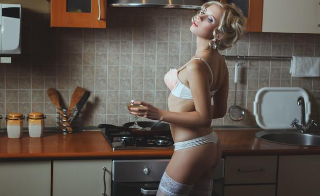 הסקס הכי טוב סקס מלוכלך
