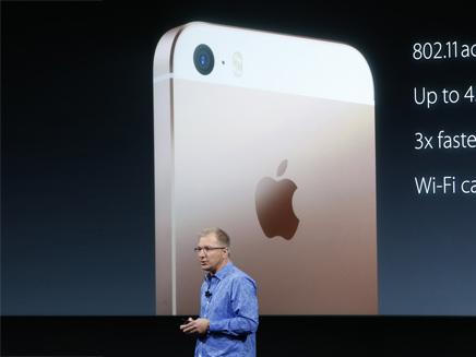מגמה? ירידה חדה במכירות אייפונים
