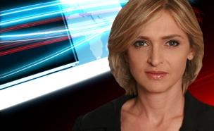 דנה וייס, דנה ויס (צילום: חדשות 2)