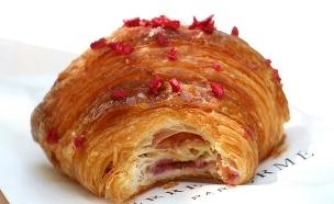 לאכול כמו צרפתי בפריז (צילום: שרון היינריך  ,אוכל טוב)