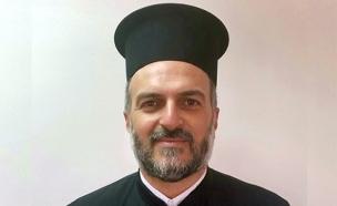 האב גבריאל נדאף