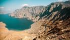 המקומות הכי יפים בעולם הערבי | צילום : Cristian Andriana, Shutterstock
